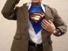 Jonathan... err... I mean Clark