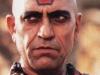 Stephen wants those sankara stones... can Indy Rosin stop him?