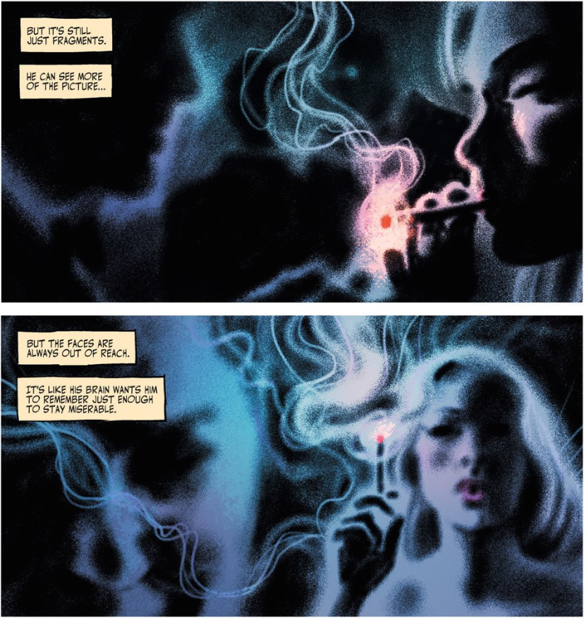 Page 45 | Comics & Graphic Novels | Independent Bookshop ...