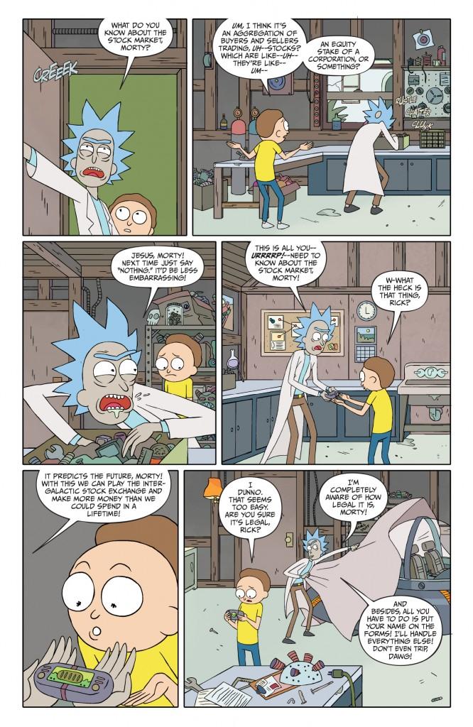 Rick-Morty-1