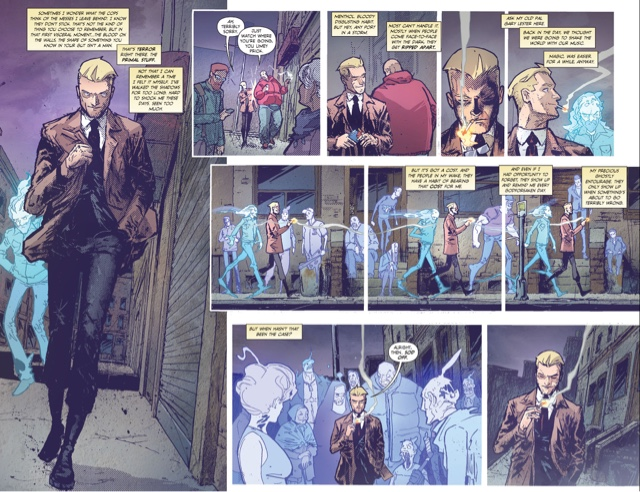 constantine-the-hellblazer-0