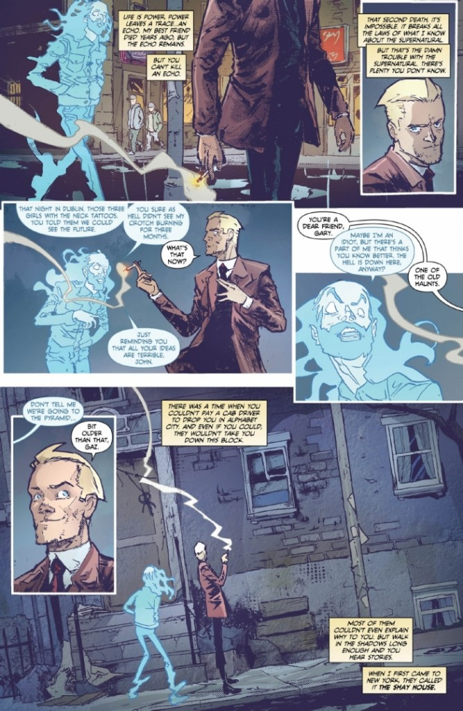 constantine-the-hellblazer-1