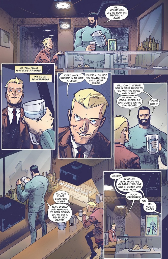 constantine-the-hellblazer-2