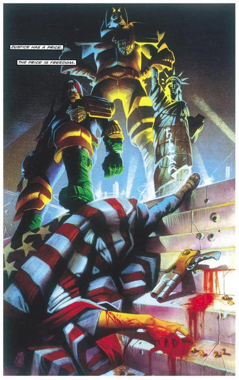 Judge-Dredd-America-0
