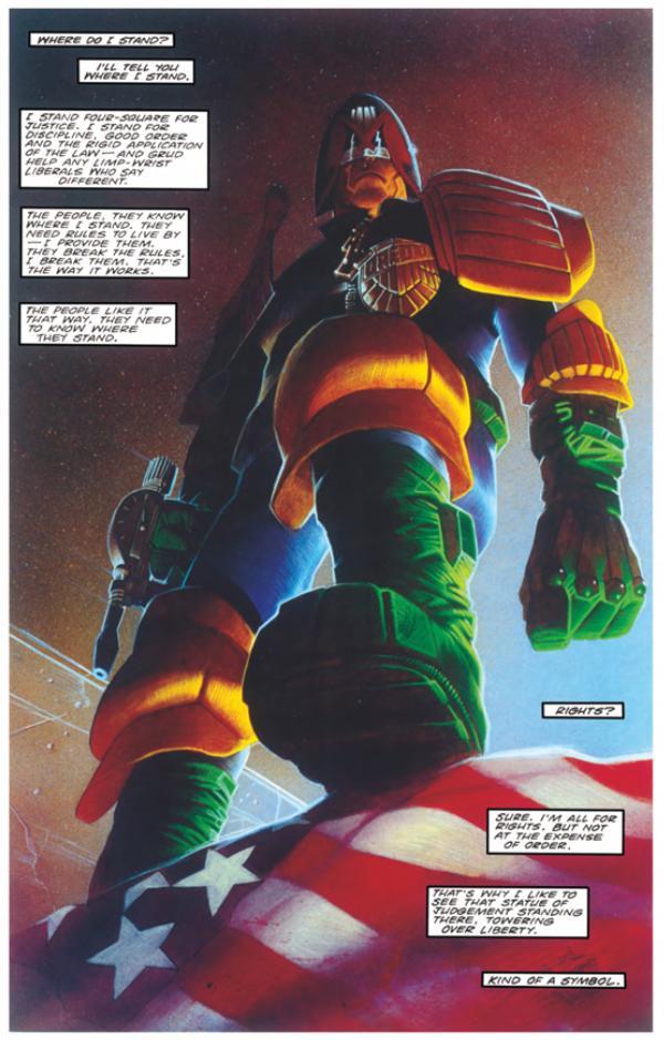 Judge-Dredd-America-1