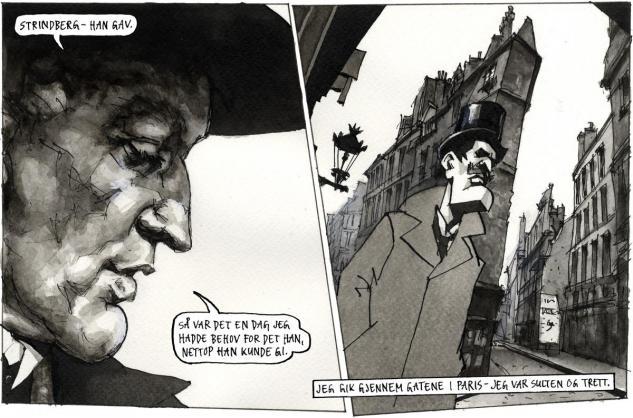 Munch-3