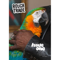 Rough Trade cover