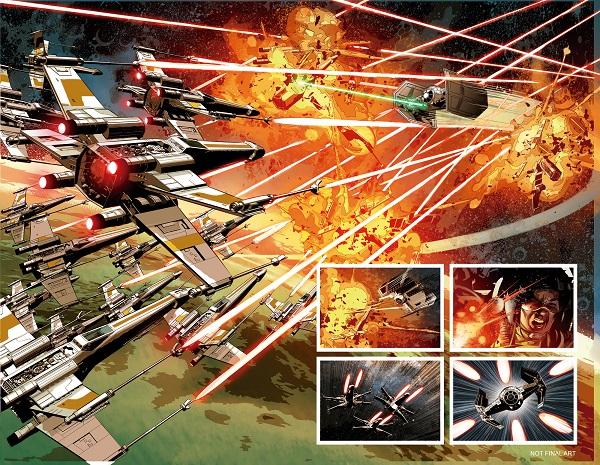 Star-Wars-Vader-Down-1