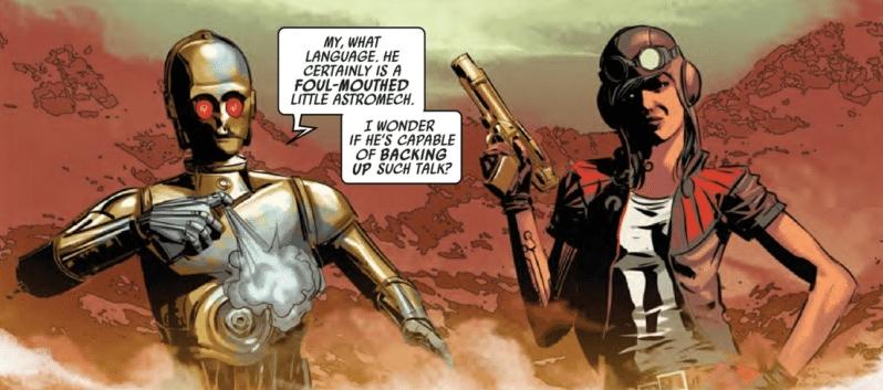 Star-Wars-Vader-Down-3