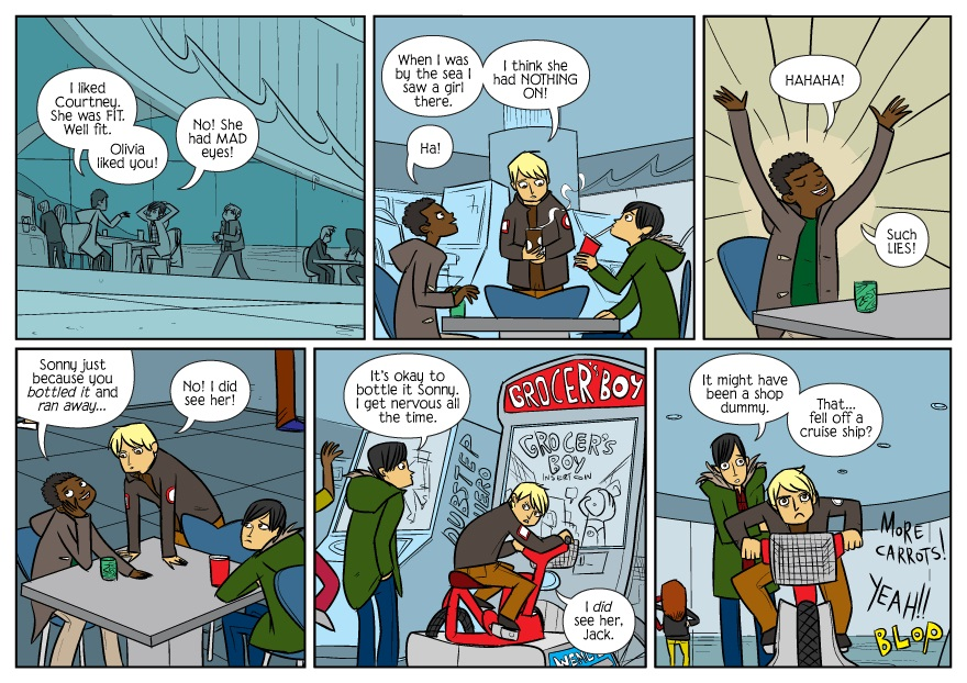Bad-Machinery-5-2