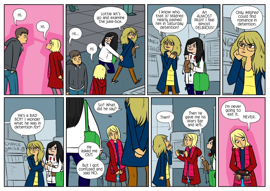 Bad-Machinery-5-4
