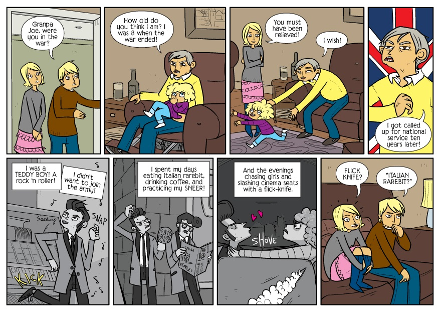 Bad-Machinery-5-5