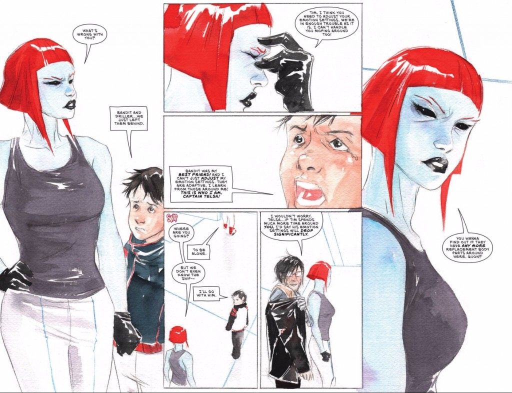 Descender vol 2 2