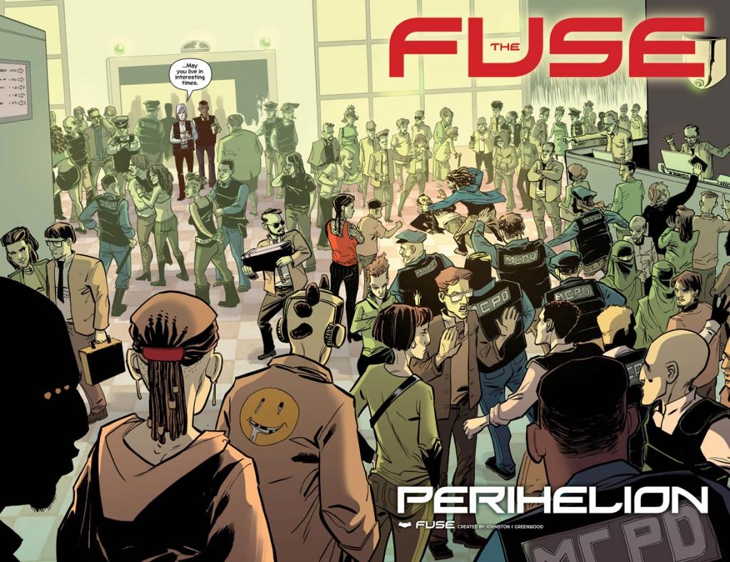 Fuse-3-2