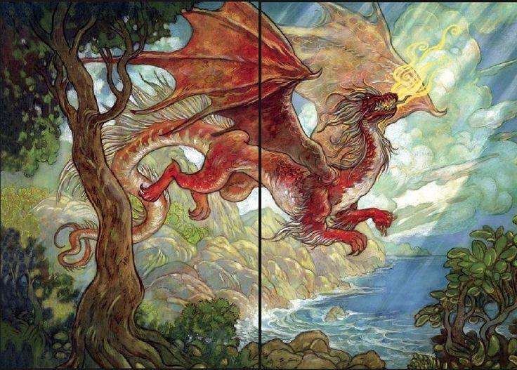 Last Dragon 2