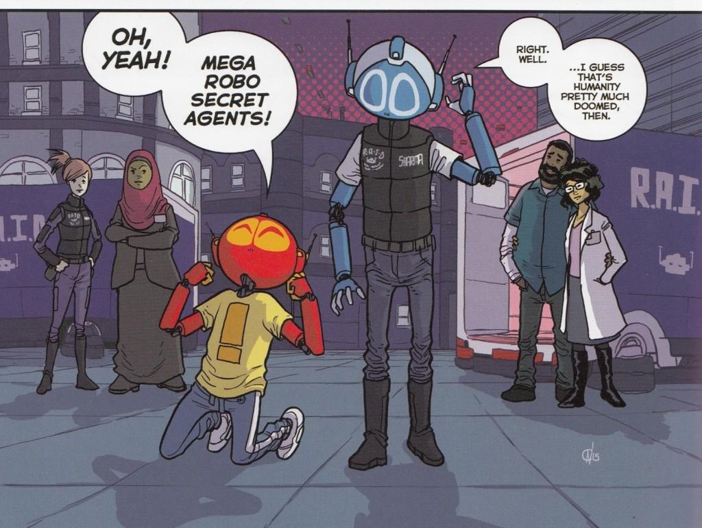 Mega-Robo-Bros-2