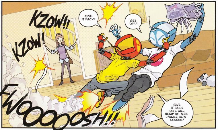 Mega-Robo-Bros-3