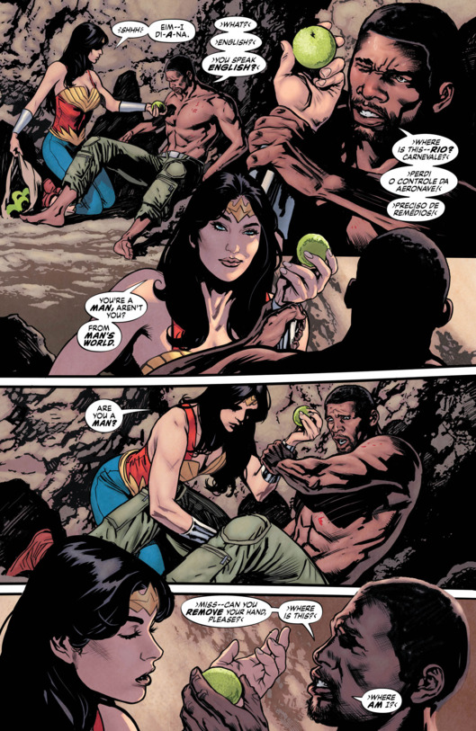 Wonder-Woman-Earth-One-1