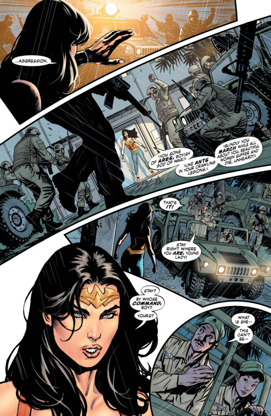 Wonder-Woman-Earth-One-3