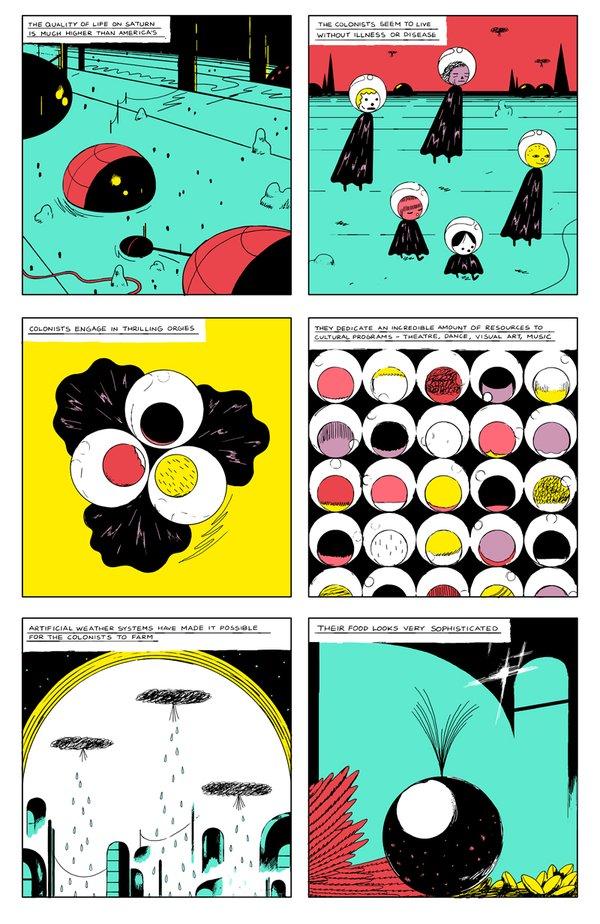 Island-8-Mostly-Saturn-2