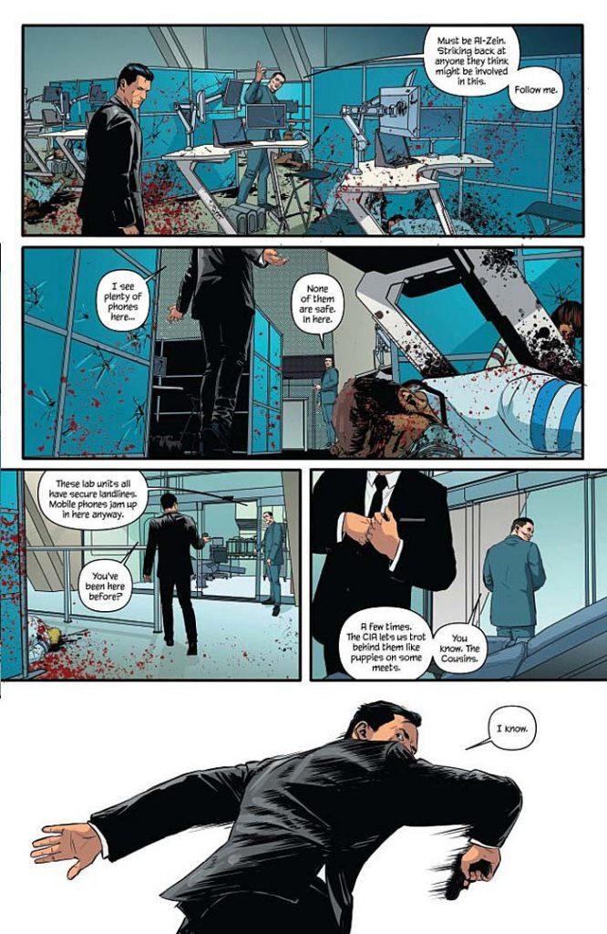 James-Bond-3