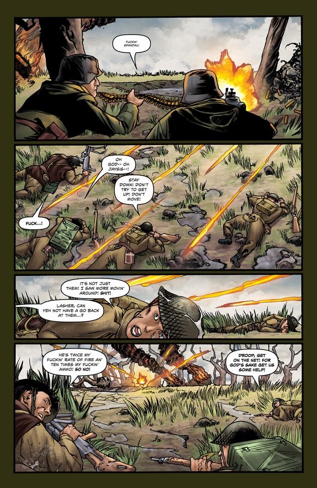 War-Stories-4-1