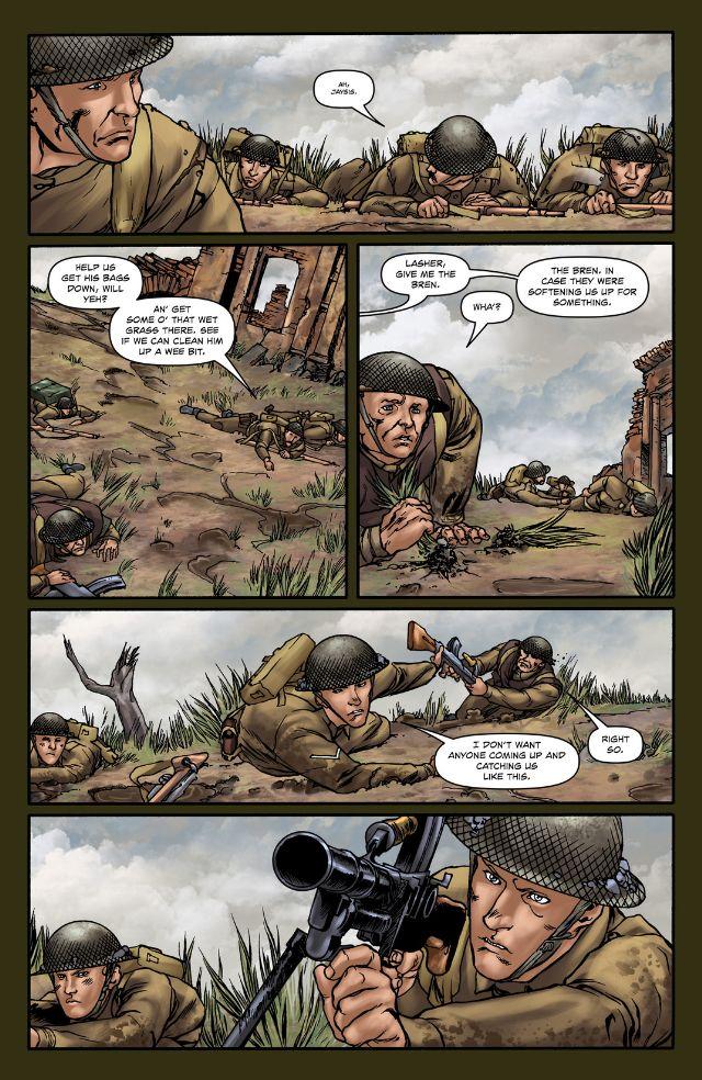 War-Stories-4-2