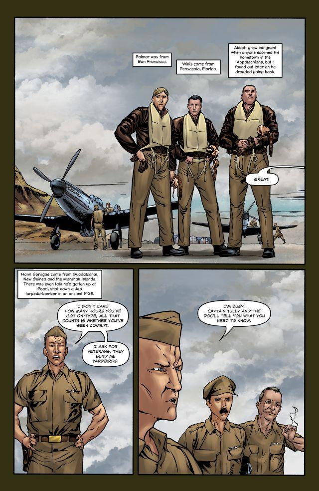 War-Stories-4-3