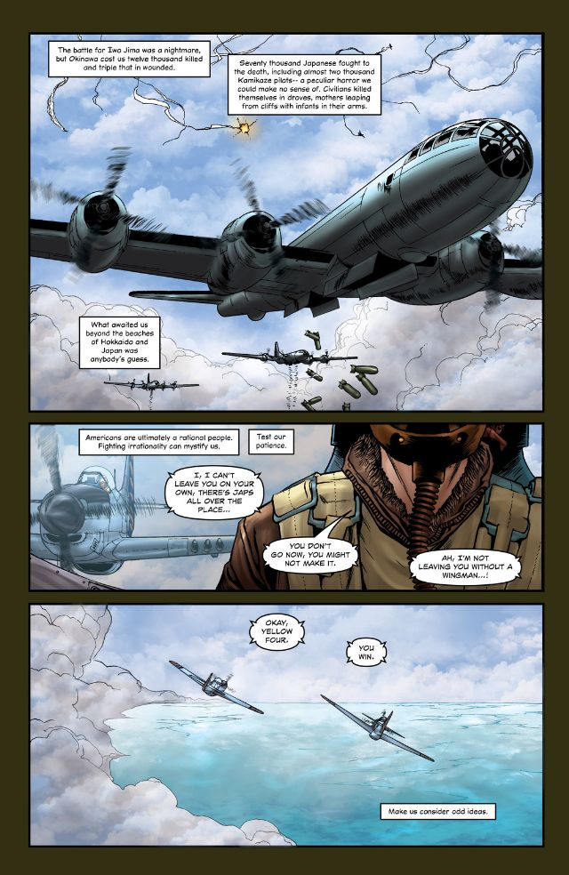 War-Stories-4-4