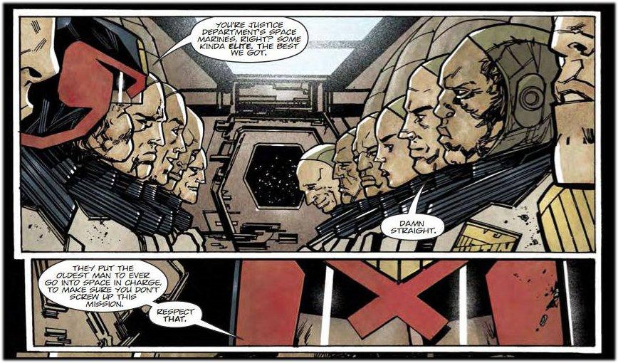 Judge-Dredd-Titan-1