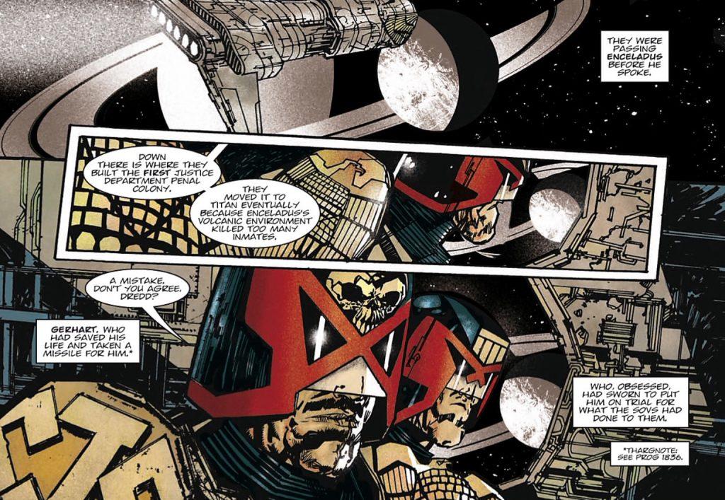 Judge-Dredd-Titan-2