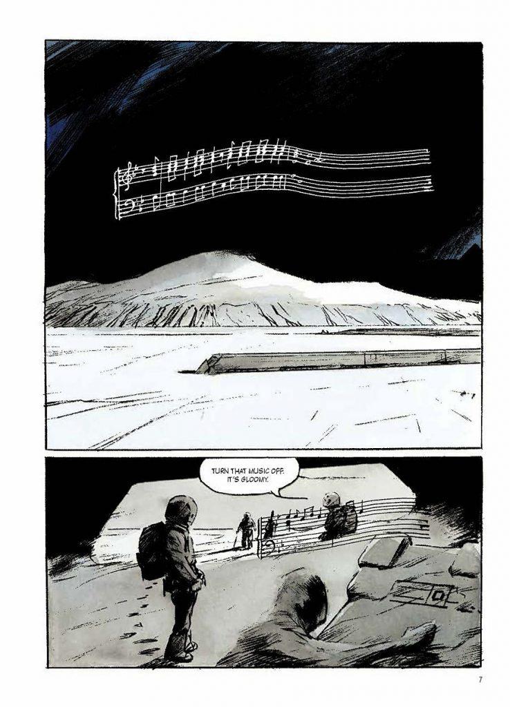 Snowpiercer-Vol-3-1