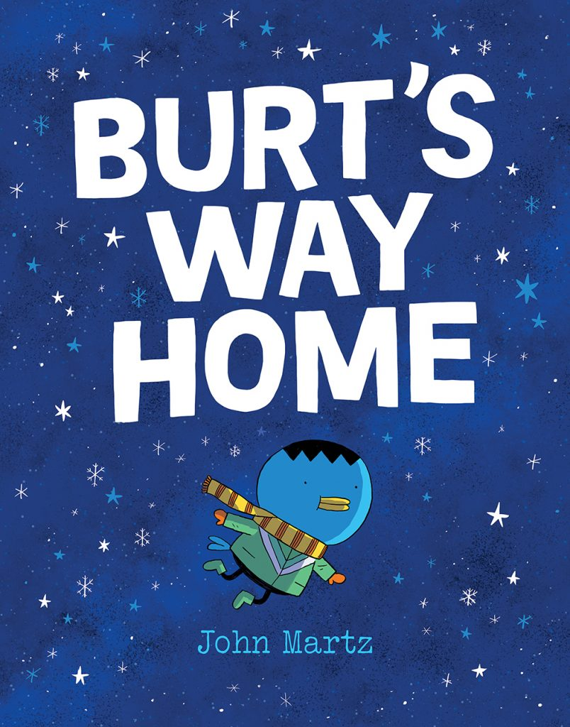 burts-way-home-john-martz