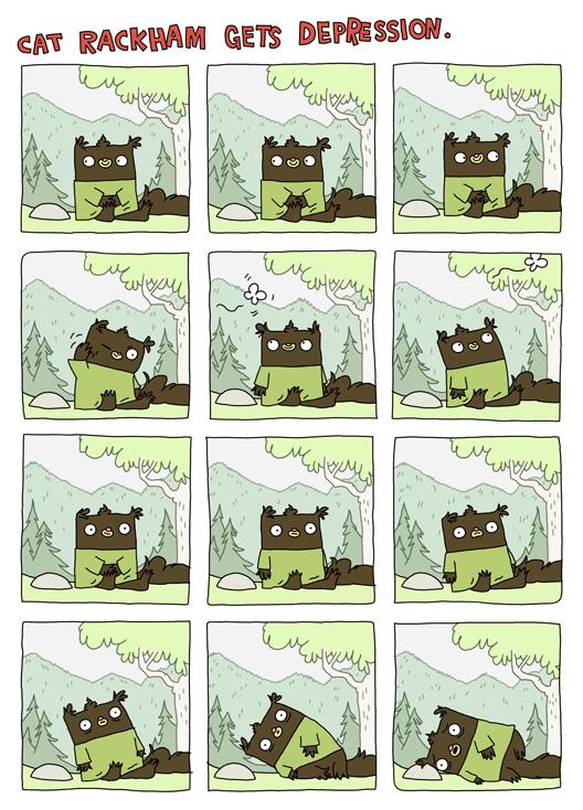 cat-rackham-1
