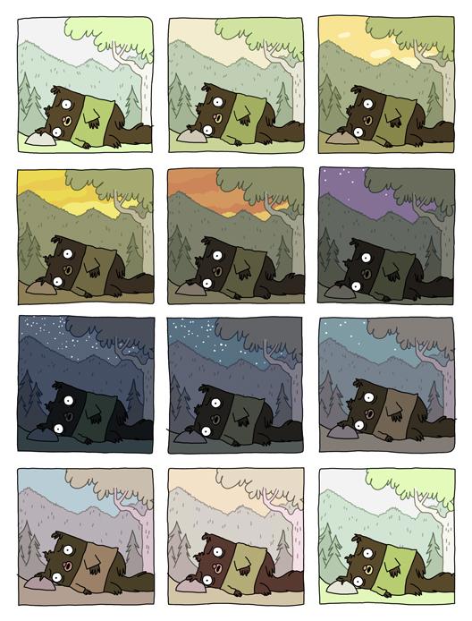 cat-rackham-2