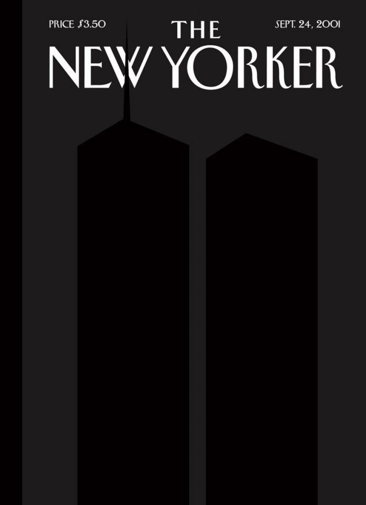 new-yorker-9-11-1