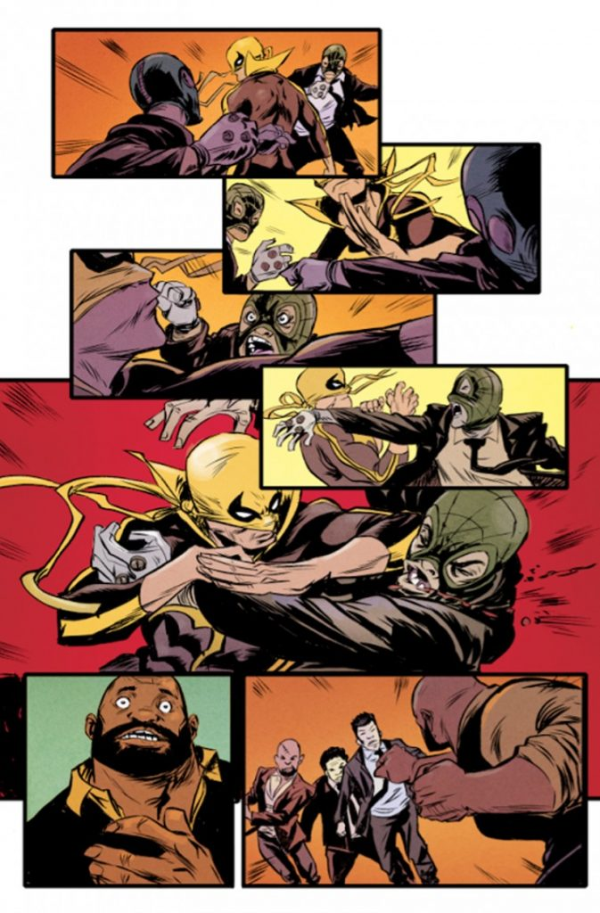 power-man-iron-fist-2