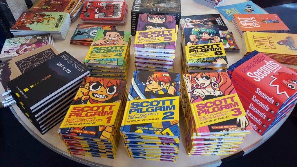 2016-licaf-books-13