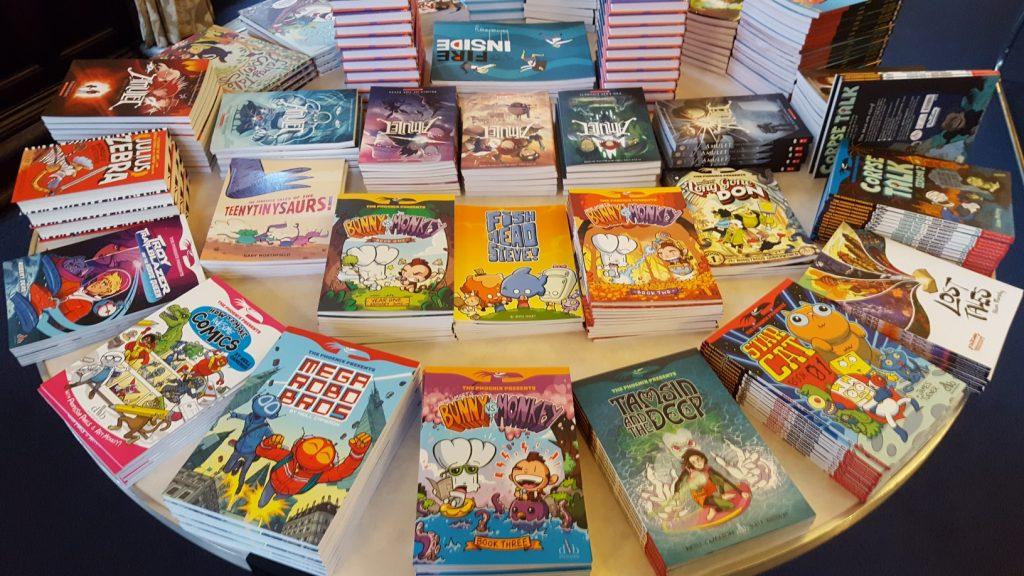 2016-licaf-books-4