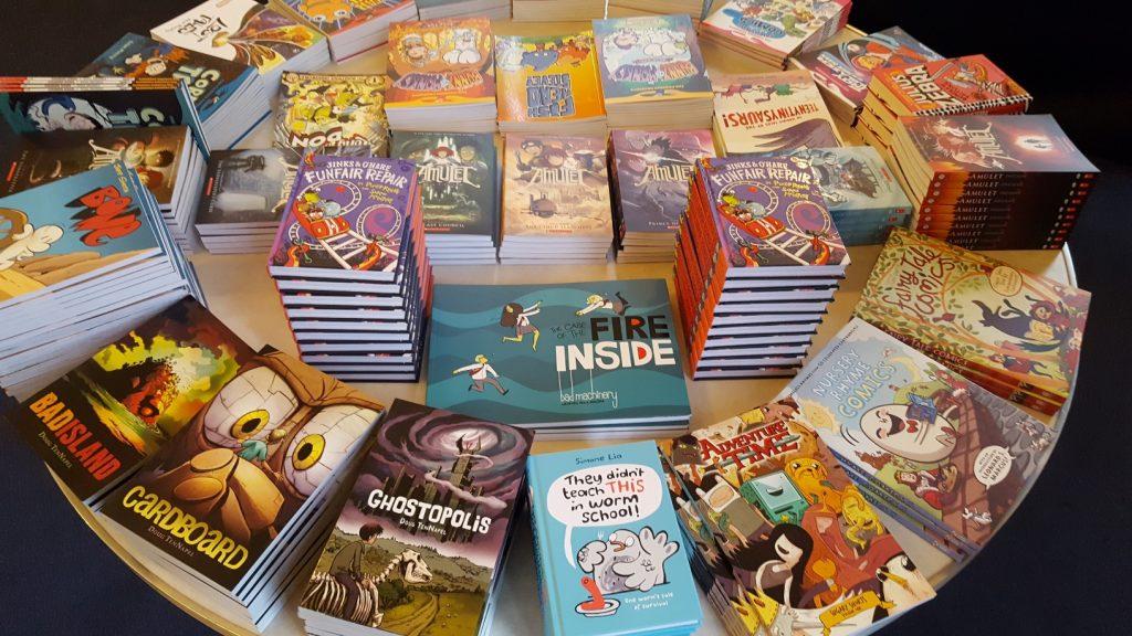 2016-licaf-books-5