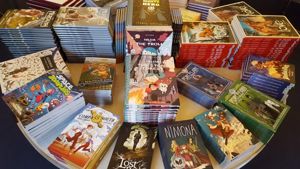 2016-licaf-books-6