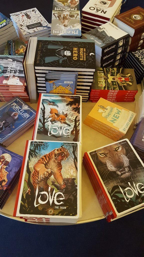 2016-licaf-books-9