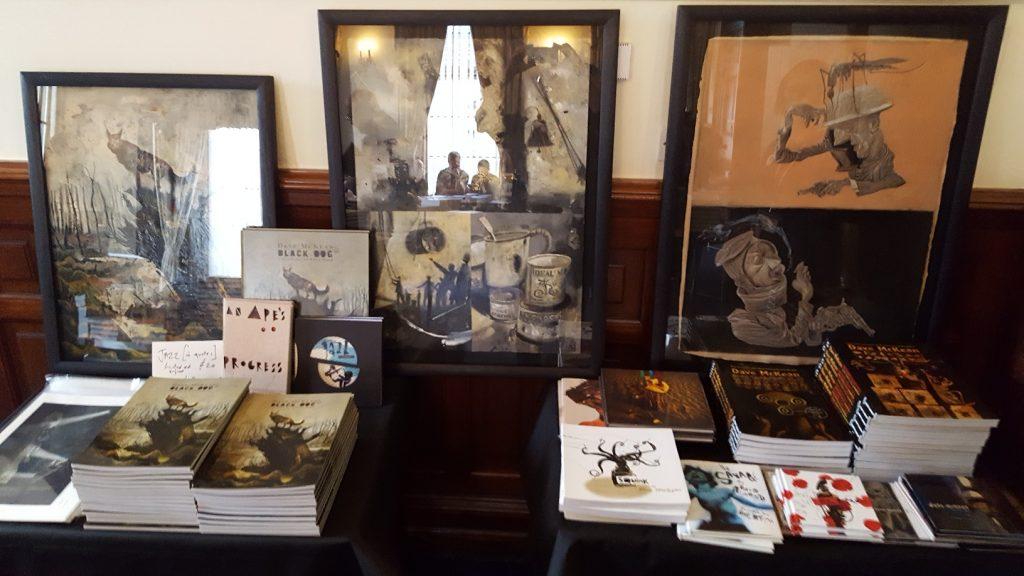 2016-licaf-books-dave-mckean