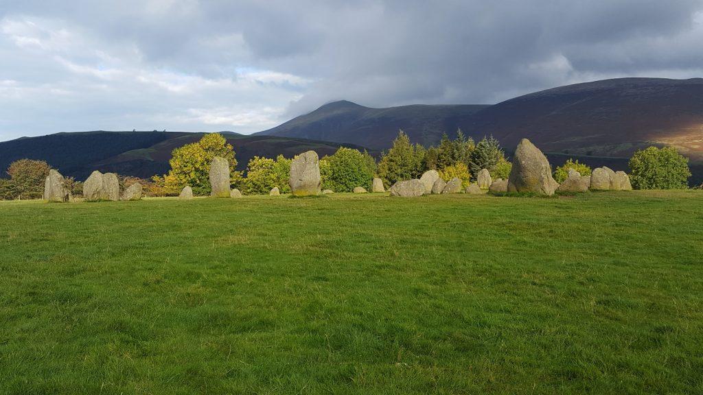 2016-licaf-castlerigg-stones-3
