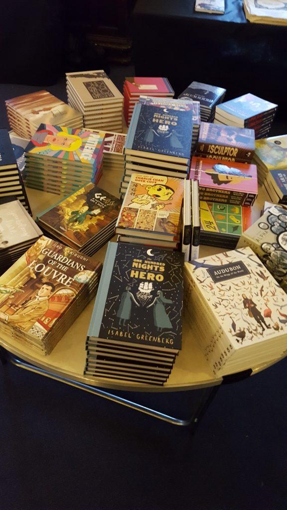 2016-licaf-books-2