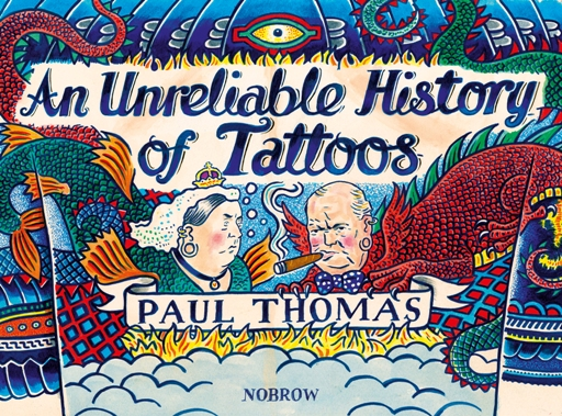 an-unreliable-history-of-tattoos-cover
