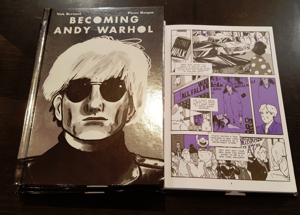 becoming-andy-warhol-cover