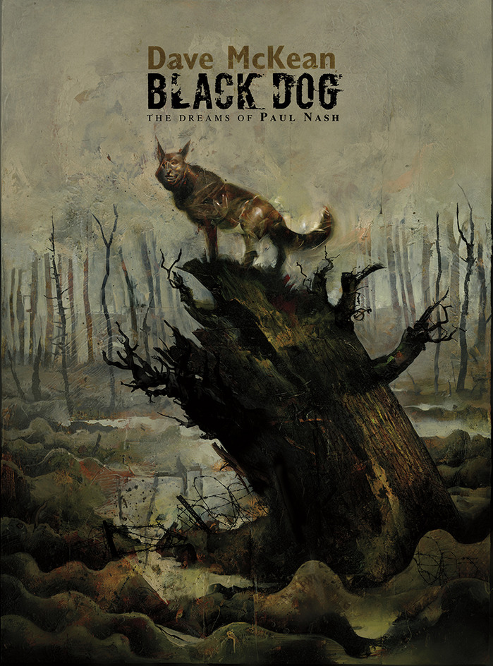 black-dog-cover