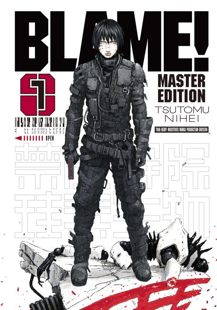 blame-vol-1-cover