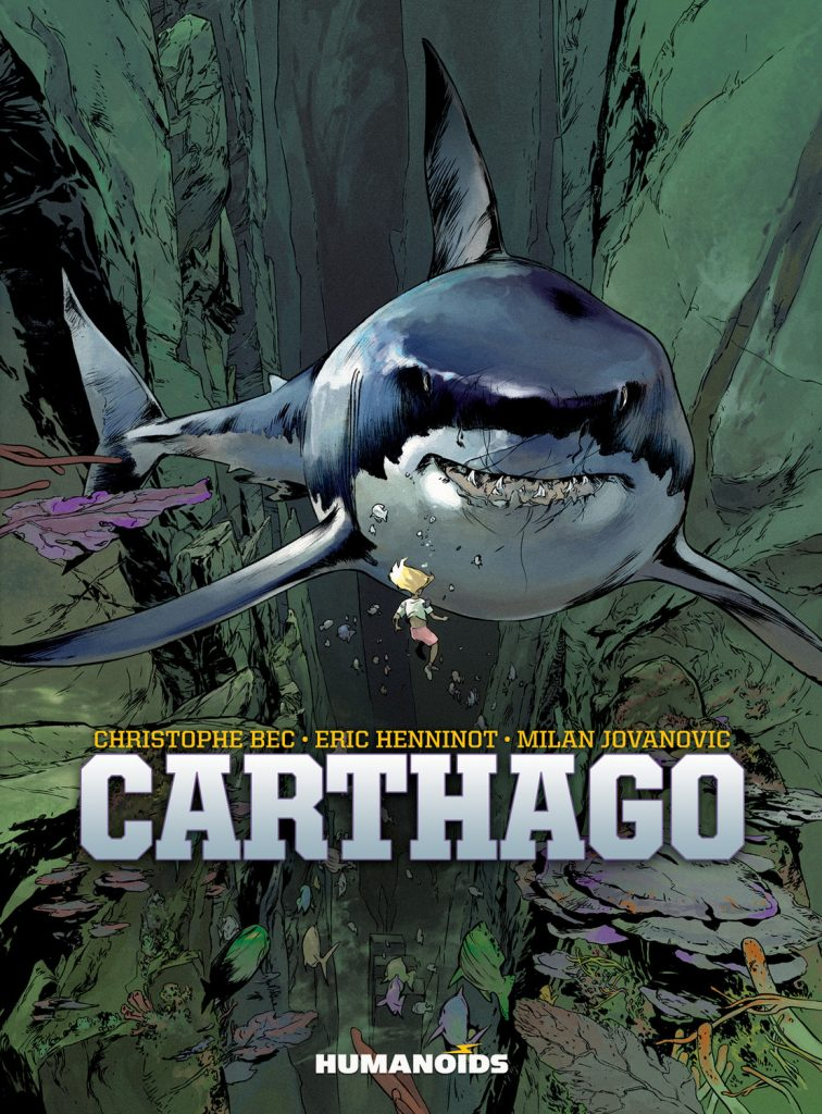 carthago-cover